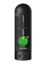 AC-NORM ACTIVE CLEANSER